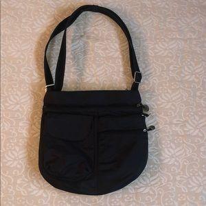 Travelon Anti-Theft purse